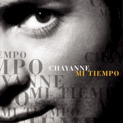 Chayanne - Te Amaré