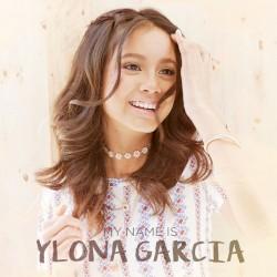 Ylona Garcia - Fly Tonight