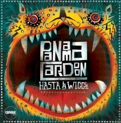 Panama Cardoon & Audry Funk - Monica