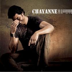 Chayanne - Te echo de menos