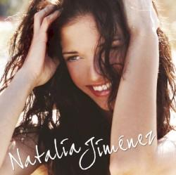 Natalia Jiménez - I'll Do What It Takes (Album Version)