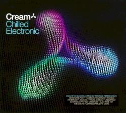 Leftfield - Original (Remastered)