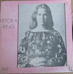 Smackwater Jack - Carole King