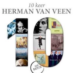 Herman van Veen - Voor altijd