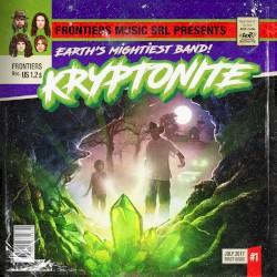 Kryptonite - Fallen Angels
